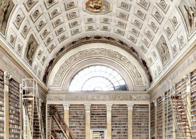 Libraries - Massimo Listri 1980 (19)