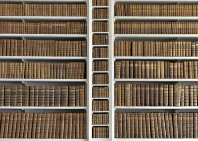 Libraries - Massimo Listri 1980 (22)