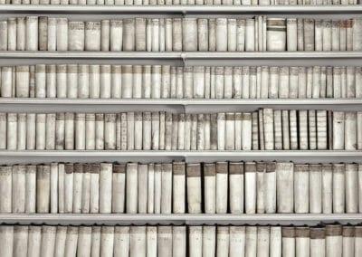 Libraries - Massimo Listri 1980 (23)