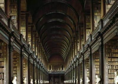 Libraries - Massimo Listri 1980 (26)