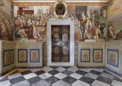 Libraries - Massimo Listri 1980 (28)