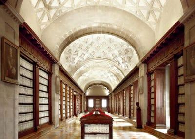 Libraries - Massimo Listri 1980 (30)