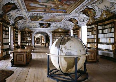 Libraries - Massimo Listri 1980 (32)