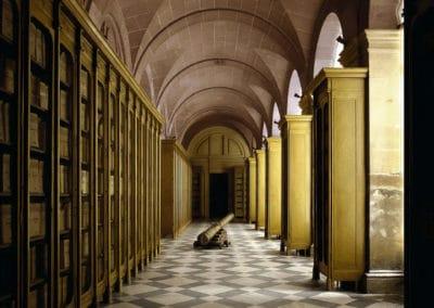 Libraries - Massimo Listri 1980 (35)