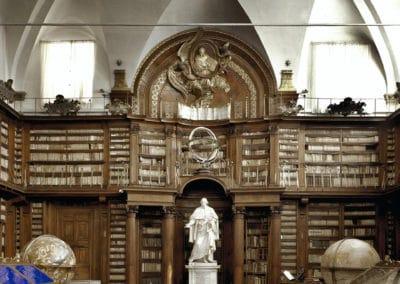 Libraries - Massimo Listri 1980 (37)
