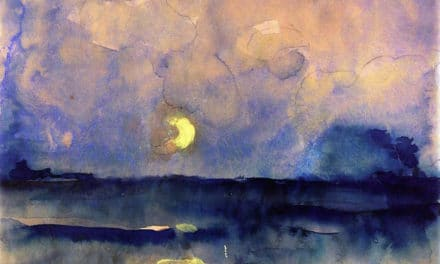 Paracelsus – Robert Browning