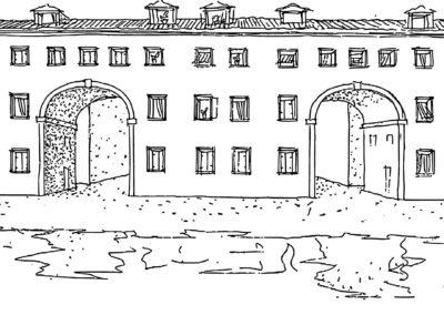 Palazzo della Marinarezza (2)