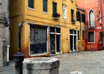 Piscina Sant'Agnese (1)