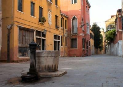 Piscina Sant'Agnese (3)