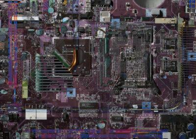 Silicon cities - Heiko Hellwig 2016 (1)