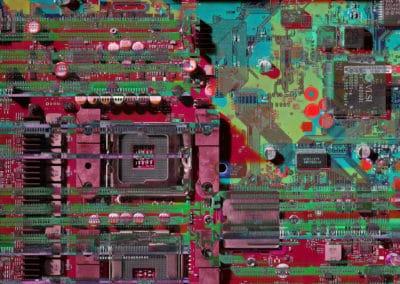 Silicon cities - Heiko Hellwig 2016 (20)