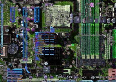 Silicon cities - Heiko Hellwig 2016 (5)