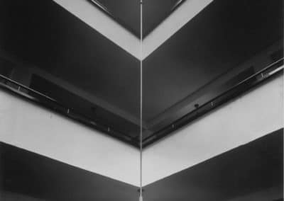 Architecture - Werner Mantz 1925 (1)