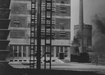 Architecture - Werner Mantz 1925 (16)