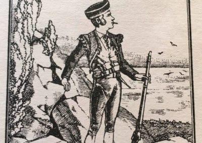 Devinettes d'Epinal - 1900 (10)