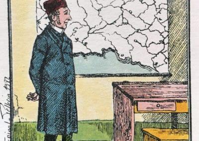 Devinettes d'Epinal - 1900 (17)