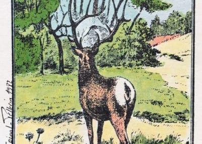 Devinettes d'Epinal - 1900 (6)