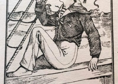 Devinettes d'Epinal - 1900 (8)
