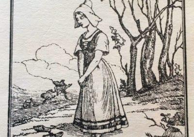 Devinettes d'Epinal - 1900 (9)