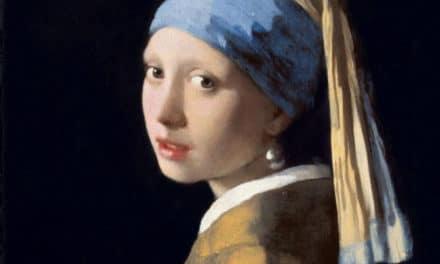 Épithalame – Nérée Beauchemin