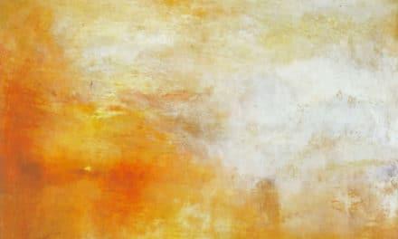 L'aurore – Psykick Lyrikah