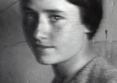American mother - Gertrude Käsebier 1890 (26)