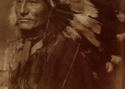 American mother - Gertrude Käsebier 1890 (31)