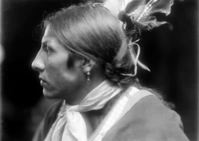 American mother - Gertrude Käsebier 1890 (9)