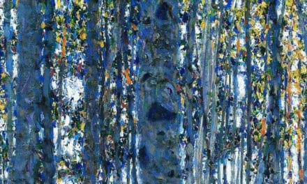 Lettre à un jeune poète n°9 – Rainer Maria Rilke