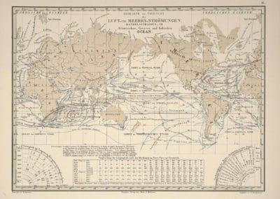 L'invention de la nature - Alexander von Humboldt 1830 (14)