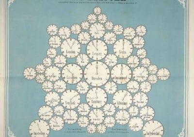 L'invention de la nature - Alexander von Humboldt 1830 (35)