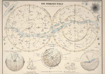 L'invention de la nature - Alexander von Humboldt 1830 (37)
