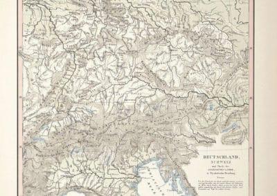 L'invention de la nature - Alexander von Humboldt 1830 (40)