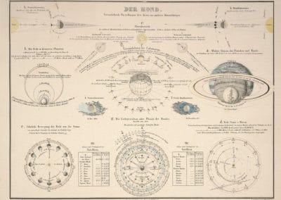 L'invention de la nature - Alexander von Humboldt 1830 (54)