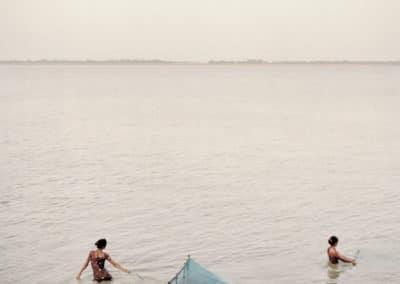 Living entity - Giulio di Sturco 2015 (2)