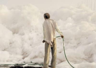 Living entity - Giulio di Sturco 2015 (32)