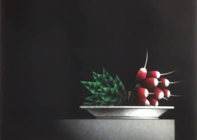 Manière noire - Mario Avati 1960 (10)