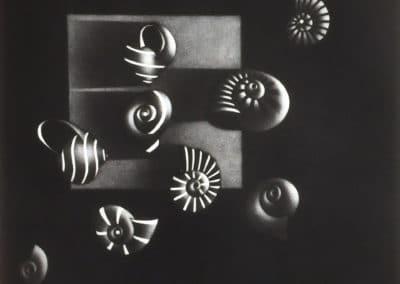 Manière noire - Mario Avati 1960 (14)