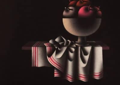 Manière noire - Mario Avati 1960 (21)