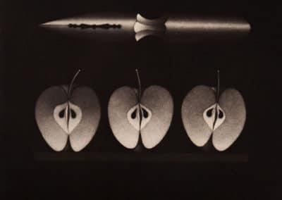 Manière noire - Mario Avati 1960 (22)