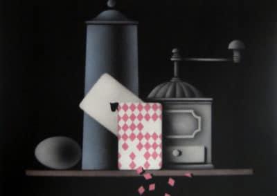 Manière noire - Mario Avati 1960 (24)