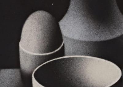 Manière noire - Mario Avati 1960 (25)