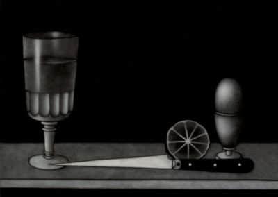 Manière noire - Mario Avati 1960 (28)