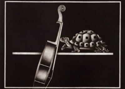 Manière noire - Mario Avati 1960 (3)