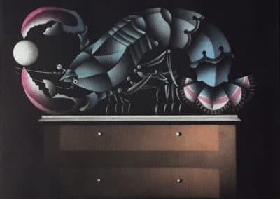 Manière noire - Mario Avati 1960 (33)