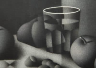 Manière noire - Mario Avati 1960 (34)