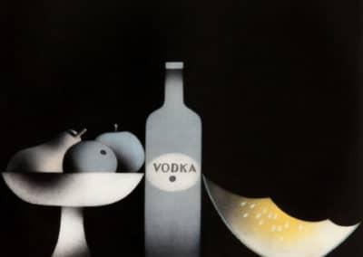 Manière noire - Mario Avati 1960 (4)