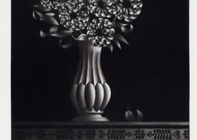 Manière noire - Mario Avati 1960 (5)