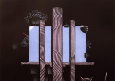 Manière noire - Mario Avati 1960 (6)