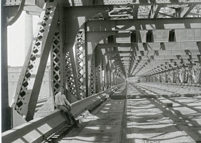New York - Eugène de Salignac 1910 (12)